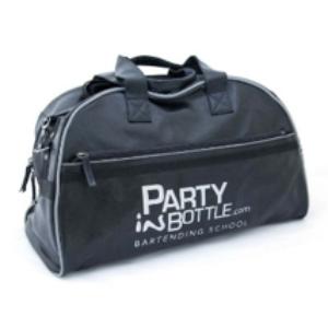 Kit Basic – The Bartender (4 componenti + 1 omaggio)