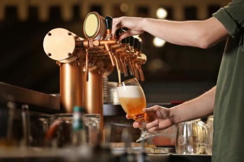 corso-degustazione-birra-vicenza